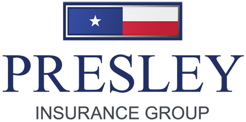 Presley Insurance Group